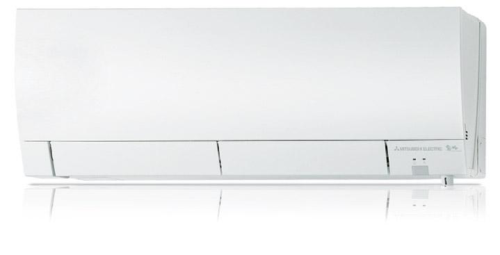 Installazione condizionatori e climatizzatori per casa e for Mitsubishi climatizzatori