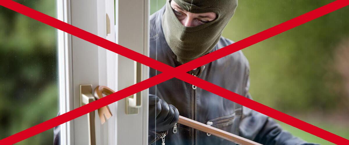Impianti elettrici e di sicurezza a pesaro fano marotta - Sistema allarme casa migliore ...