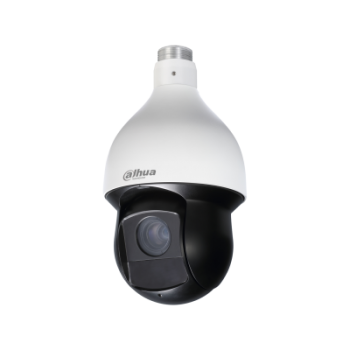 Dahua SD59230T-HN 2mp 30x network ir ptz dome camera 1080 p full hd