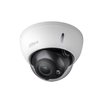 Dahua HAC-HDBW3231E-ZH 2MP Starlight HDCVI IR Dome Camera